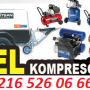 Deg Drive Elektrik Motoru, kompresor dinamosu - Görsel3
