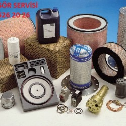 kompresor-servisi-tamiri