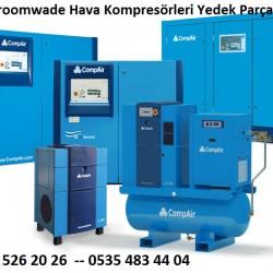 compair_kompresor_servisi