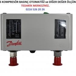 danfoss-kp-15