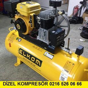 lastikçi-kompresoru