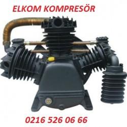 kompresor-kafası