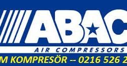 abac-kompresor-logo