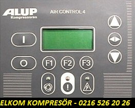 alup-kontrol-panel
