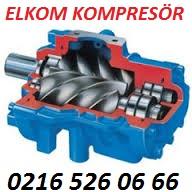 vidalı-kompresor-nedir