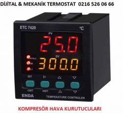 dijital-termometre