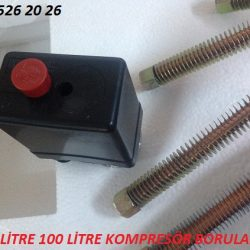 kompresor-tirtilli-borusu