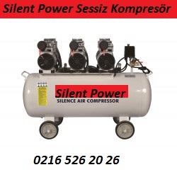 sessiz-medikal-kompresor