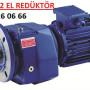 wat-elektrik-motoru