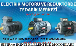 elektrik-motoru-alanlar