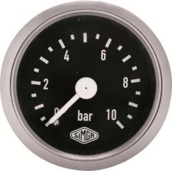 simga-monometre