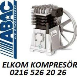 abac-kompresor-yedek-parça