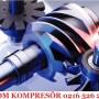 Deg Drive Elektrik Motoru, kompresor dinamosu - Görsel7
