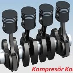 kompresor_biyel_kolu