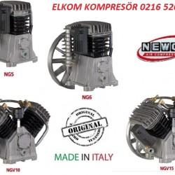 newco-kompresor-kafa